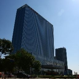 Fengda International Beijing