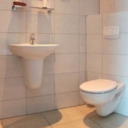 Bathroom A`PROPOS