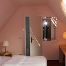 Room Pfefferkiste Gasthaus & Pension
