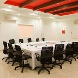 Conference room Ginger Indore