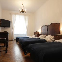 Sw. Anny 4 Guest rooms Cracovia