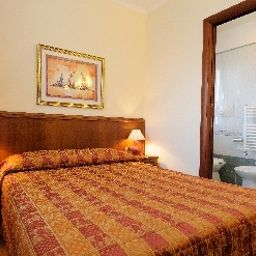Junior suite Altea Suites Hotel & Residence