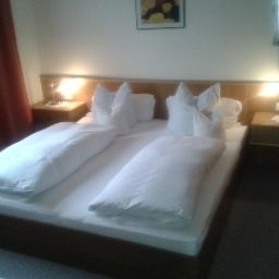 Junior suite Alpenland