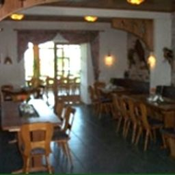 Merbitzer hof landhotel dresden 3 sterne hotel for Hotelsuche dresden