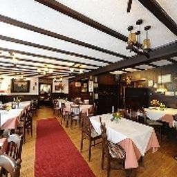 Restaurant Weichandhof