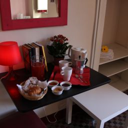 Suite Da Gianni e Lucia B&B