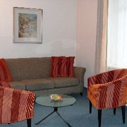 EMA house Serviced Apartments Superior Standard