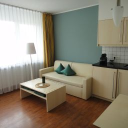 Junior-Suite Ahrtalapartments