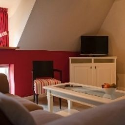 Junior suite Fischerwiege
