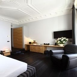 Suite Suite Art Navona