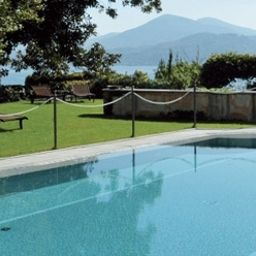 Zona Wellness Villa Margherita