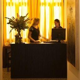 Hotel Townhouse Tel aviv in Tel Aviv - 4 Stars Hotel | HRS
