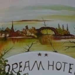 Dream Hotel ** B&B Виченца