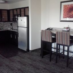 Room Staybridge Suites BISMARCK