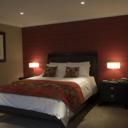 MAX Serviced Apartments MAX@ Bath Street Glasgow Glasgow