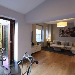 Lansdown Place Apartment MJ Stay Cheltenham