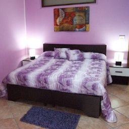 Graziella Bed And Breakfast Catania