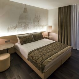 LaGare Hotel Venezia Mgallery Collection Venice