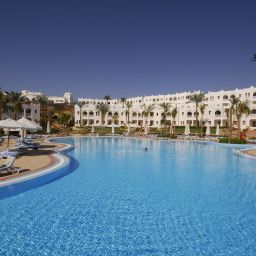 SUNRISE Select Diamond Beach Resort Sharm el-Sheikh
