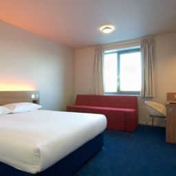 TRAVELODGE DONCASTER LAKESIDE Doncaster