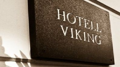 Hotelempfehlung - Best Western Premier Collection V Hotel Viking - Helsingborg