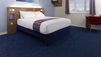 Hotelempfehlung - Hotel TRAVELODGE LONDON WIMBLEDON MORDEN - Londres