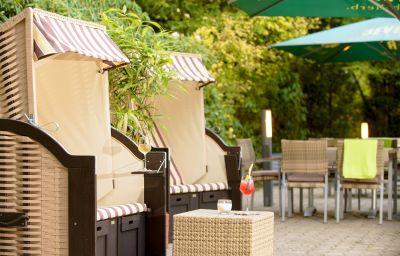 Terraza Park Inn by Radisson