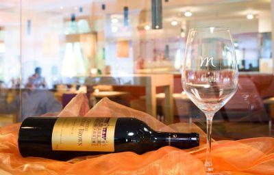 Mercure_Hotel_Duesseldorf_Airport-Ratingen-Restaurantbreakfast_room-2-45.jpg