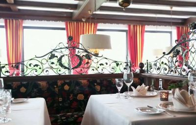 Best_Western_Parkhotel_Wittekindshof-Dortmund-Restaurant-13-53.jpg