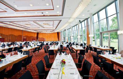 Dorint_Parkhotel-Bad_Neuenahr-Ahrweiler-Kongress-Saal-65.jpg