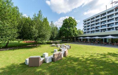 Dorint_Parkhotel-Bad_Neuenahr-Ahrweiler-Terrasse-65.jpg