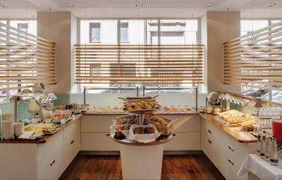 Best_Western_Atrium-Munich-Breakfast_room-1-151.jpg