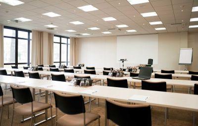 Novotel_Nuernberg_Messezentrum-Nuremberg-Conference_room-1-173.jpg