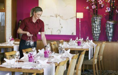 Moevenpick-Egerkingen-Restaurant-5-227.jpg