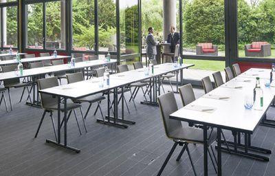 Moevenpick-Egerkingen-Conference_room-3-227.jpg