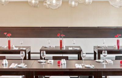 Restaurante Dormero