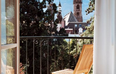 Parkhotel_Laurin-Bolzano-Suite-1-344.jpg