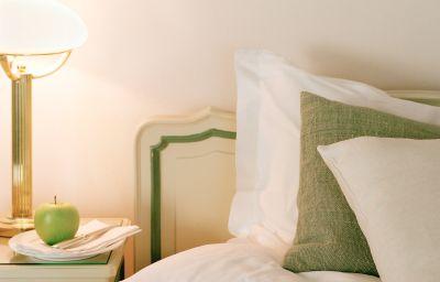 Parkhotel_Laurin-Bolzano-Room-9-344.jpg
