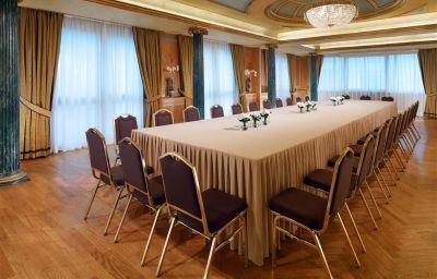 Sala congressi The Westin Palace