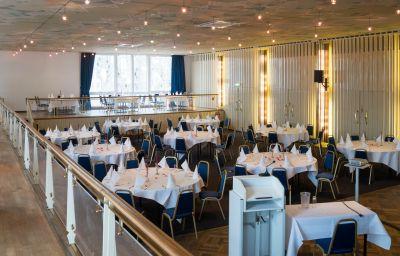 Senats_Hotel-Cologne-Conferences-1-388.jpg