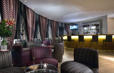 Wyndham_Garden_ex_Grand_City_Berlin-Hamburg-Hotel_bar-1-414.jpg