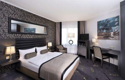 Wyndham_Garden_ex_Grand_City_Berlin-Hamburg-Double_room_standard-5-414.jpg