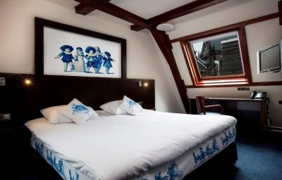 Die_Port_van_Cleve-Amsterdam-Room-7-495.jpg