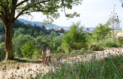 Mercure_Hotel_Panorama_Freiburg-Freiburg-Surroundings-527.jpg