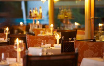 Mercure_Hotel_Panorama_Freiburg-Freiburg-Terrace-3-527.jpg