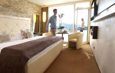 Mercure_Hotel_Panorama_Freiburg-Freiburg-Double_room_superior-527.jpg