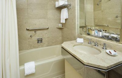 Suite Waldorf Astoria New York