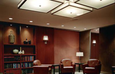 LE_PARKER_MERIDIEN_NEW_YORK-New_York-Conference_room-2-673.jpg