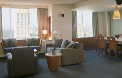 LE_PARKER_MERIDIEN_NEW_YORK-New_York-Room-8-673.jpg
