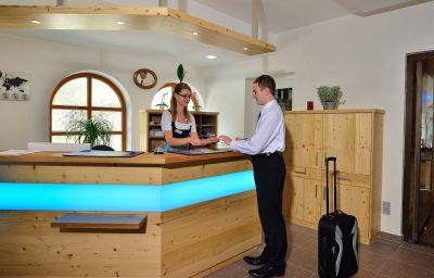 Ringhotel_Boeld_Landhotel-Oberammergau-Reception-720.jpg